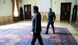 پیشنهاد انتخاباتی یک اصولگرا به نظامیها: همه به نفع محسن رضایی کنار بروید