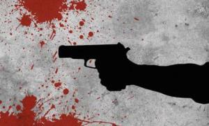 قتل به خاطر  سایت همسریابی