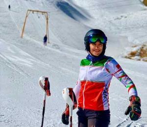 وثیقه میلیاردی برای پناهندهنشدن اسکیبازان