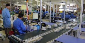 ۱۴ هزار میلیارد ریال وام در راه واحدهای تولیدی سمنان