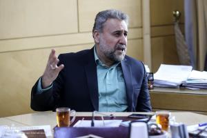 فلاحتپیشه: اگر سازوکاری بین ایران و آمریکا بود هواپیمای اوکراینی سقوط نمیکرد