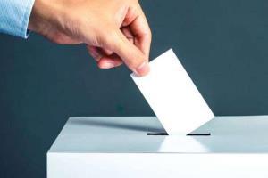 هرگونه تحرکات زودهنگام انتخاباتی در گچساران ممنوع