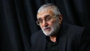 روضه خوانی حاج منصور ارضی برای شهادت امام کاظم علیه السلام