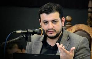 صوت/ بخشش کریمانه امام کاظم(ع)