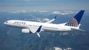 یک شرکت هواپیمایی آمریکا تمامی پروازهایش به اراضی اشغالی را لغو کرد