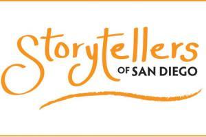 فستیوال داستانگویی سندیگو آمریکا با اپلیکیشن زوم برگزار میشود