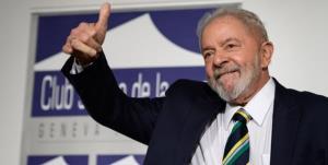بمب سیاسی برزیل؛ «لولا» تبرئه شد