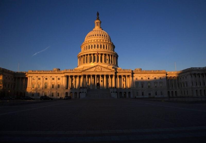 درخواست ۱۴۰ قانونگذار آمریکایی برای گنجاندن بندهای جدید در برجام