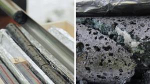 تبدیل کربن هوا به سنگ توسط یک استارتاپ!