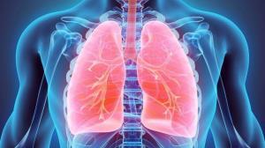 آسم ریه ها رو از بین میبرد؟