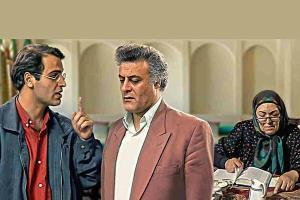 ساخت فصل دوم سریالی نوستالژیک بعد از 25 سال!