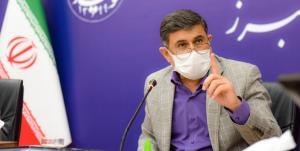 استاندار البرز: داوطلبان انتخابات ثبت نام خود را به روزهای آخر موکول نکنند