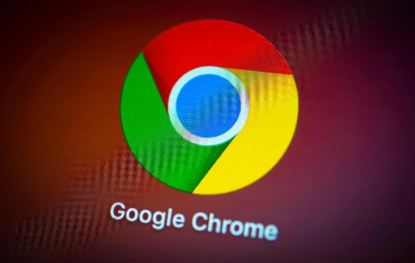 گوگل کروم 89 در اندروید بارگذاری سریعتری خواهد داشت