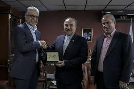 سرقت بزرگ از فوتبال ایران