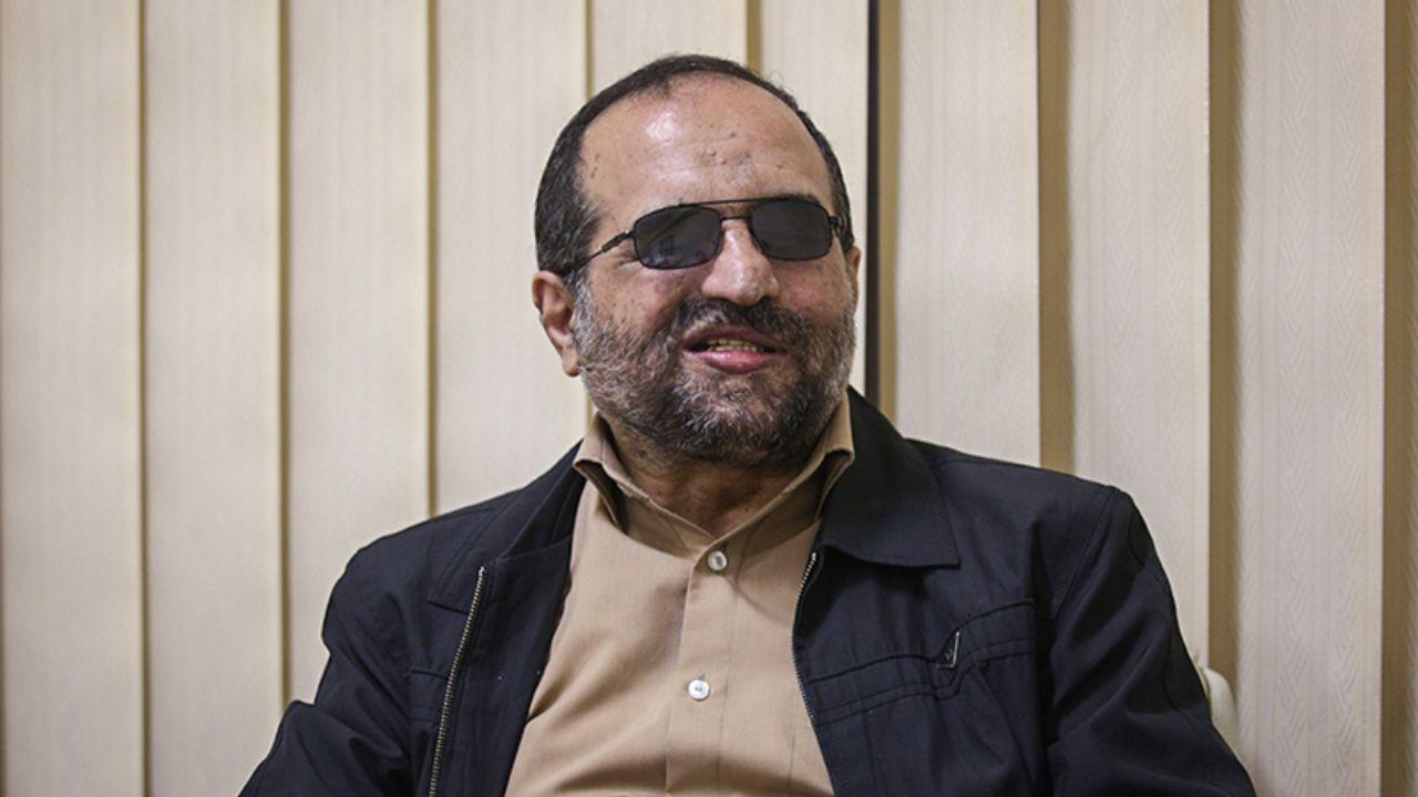 شاکری: همه نامزدهای مطرح انتخابات دوستان جبهه انقلاب هستند