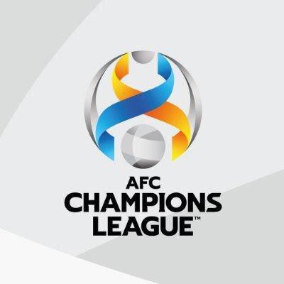 واکنش AFC به تهدید باشگاههای ایرانی!