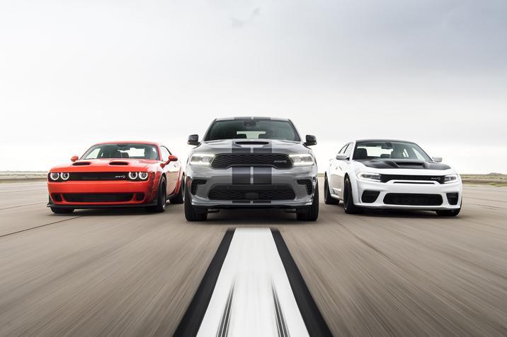 برترین خودروسازان در دیدگاه مشتریان