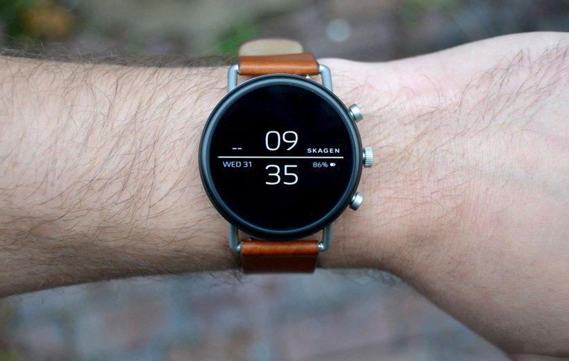 ساعت هوشمند وانپلاس واچ ۳ فروردین رونمایی میشود