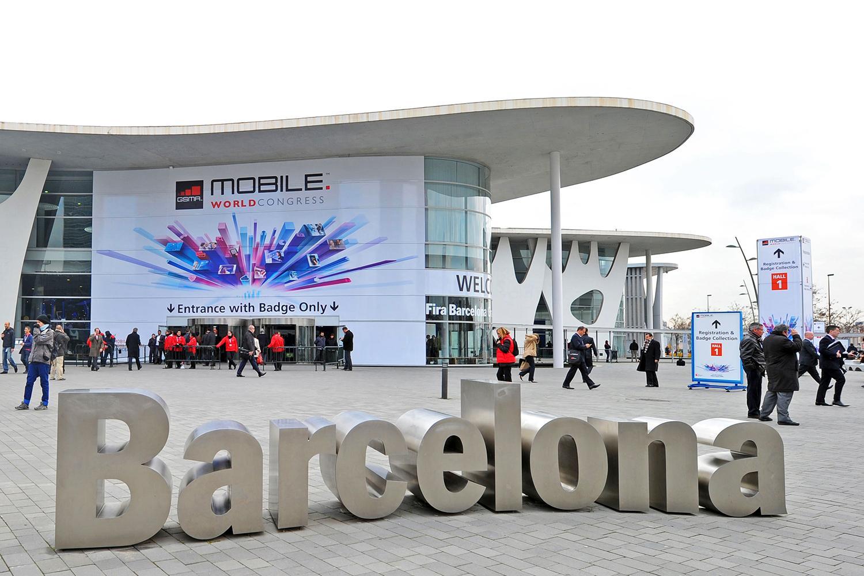بزرگان تکنولوژی در کنگره جهانی موبایل ۲۰۲۱ حضور نخواهند داشت