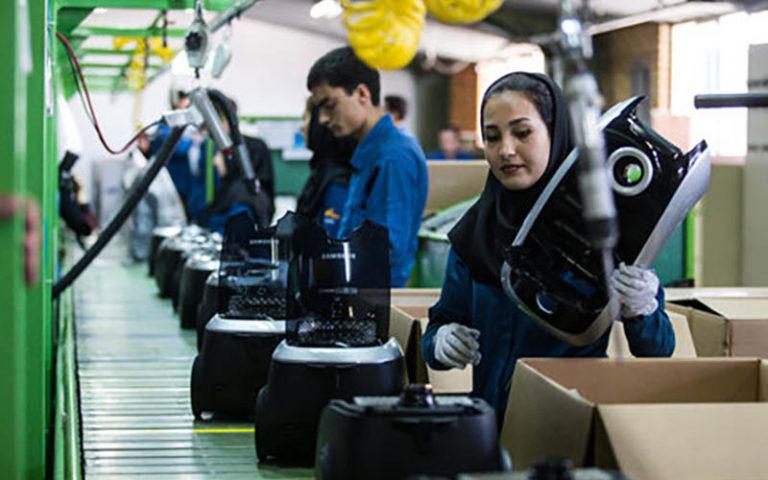 ادامه جلسات تعیین دستمزد برای حمایت از کارفرمایان