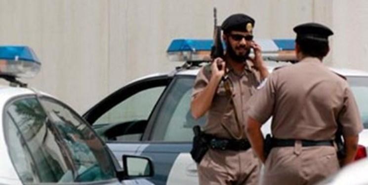 عربستان دهها نفر را به اتهام فساد بازداشت کرد