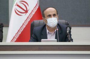 تداوم محدودیت سفر بین استانی در خوزستان تا چهارشنبه