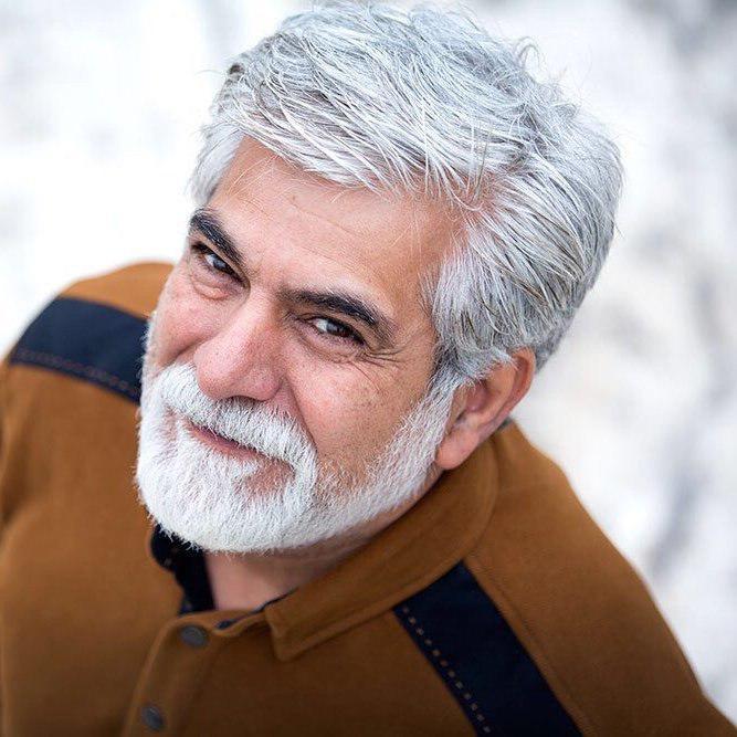 چهرهها/ خرده خاطرات حسین پاکدل از زمانی که مدیر تئاتر شهر بود