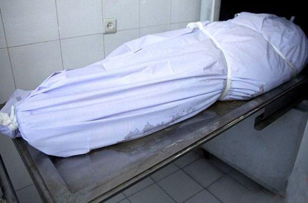 مرگ مشکوک خانم مربی بدنسازی