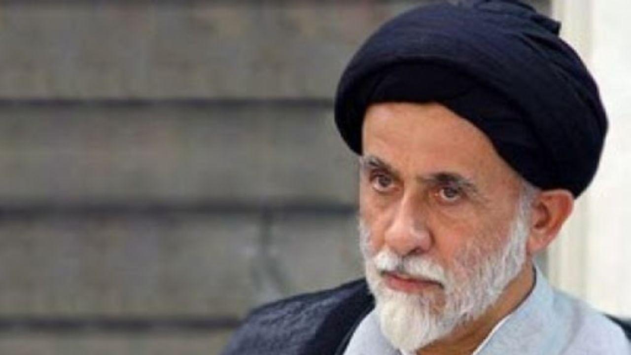روحانی اصلاحطلب: قیمت بالای دلار نتیجه دخالتهای فرادولتی است