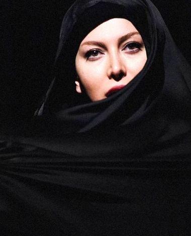 چهرهها/ دلنوشته فریبا نادری برای چهلمین روز درگذشت علی انصاریان
