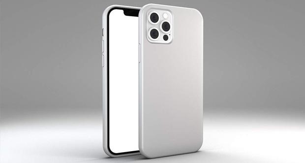 باتری آیفون اپل بزرگتر میشود