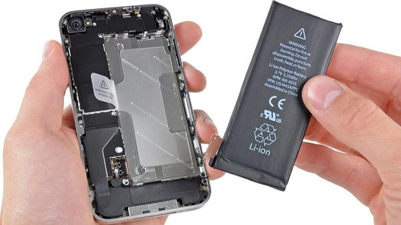 چگونه می توان از باتری تلفن هوشمند محافظت کرد؟