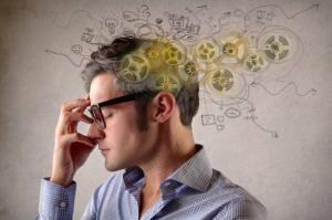 تقویت حافظه با روش های ساده اسلامی