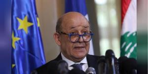 فرانسه: بازگشت به برجام، نقطه شروع مذاکرات موشکی است