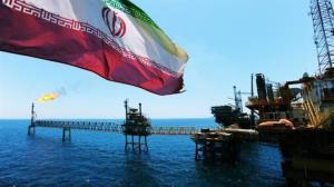 عوارض تحریم؛ تخفیف به خریداران نفت ایران