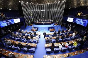 اتفاق بیسابقه در راستای توسعه روابط ایران و برزیل