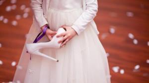 واکنشها به ازدواج دو کودک در کازرون؛ ماجرا چه بود؟