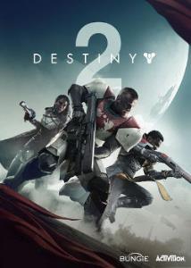 مشکلات مربوط به سلاحهای بازی Destiny 2 رفع خواهند شد