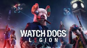 آپدیت جدید Watch Dogs Legion حالت آنلاین را برای رایانههای شخصی به ارمغان آورد