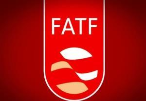 نماینده مجلس: اصرار دولت بر تصویب «fatf» سوال برانگیز است