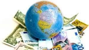 روایتی از رده بندی ایران در اقتصاد جهانی