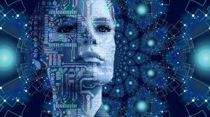 10 پیشبینی فناورانه در سال جدید