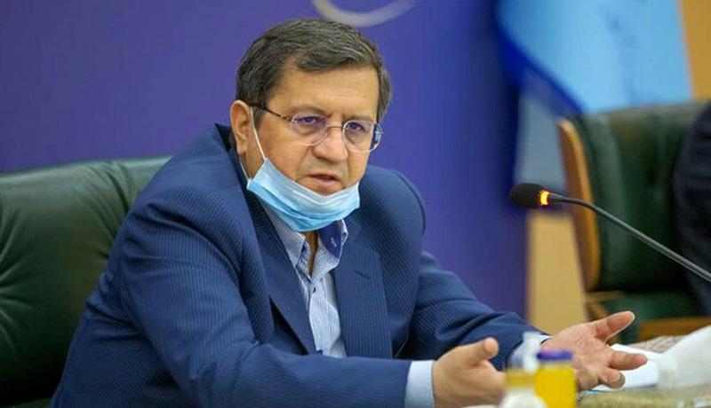 رئیس کل بانک مرکزی امسال باثباتتر از پارسال