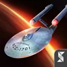 Star Trek™ Fleet Command؛ ابرقدرت کهکشان باشید