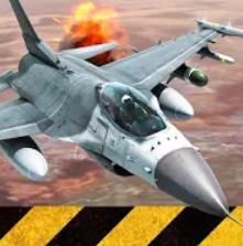 AirFighters؛ بازی با هواپیماهای جنگی