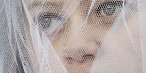 کودک همسری معضلی فرهنگی یا قانونی؟