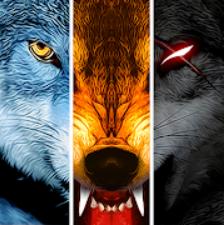 Wolf Online؛ گرگی در گله محبوب خود باشید