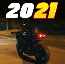 Motor Tour؛ تجربه نهایت هیجان با موتورسواری