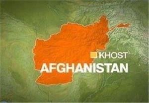 حمله طالبان به نیروهای تحت حمایت سازمان «سیا»