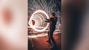 ترفندهای خارق العاده برای عکاسی حرفهای